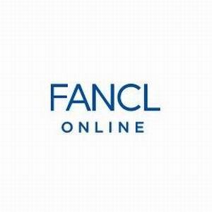 FANCLファンケル