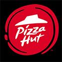 ピザハットpizzahut