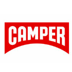 CAMPERカンペール