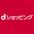 d-shopping(dショッピング)