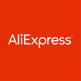 AliExpress(アリエクスプレス)
